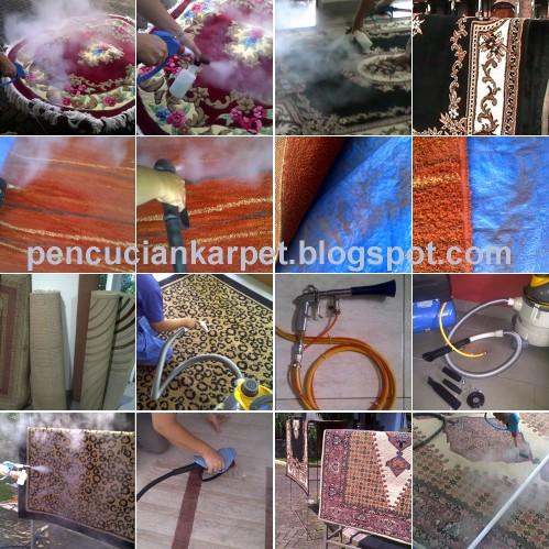 peluang usaha cuci karpet, bisnis cuci karpet, gallery cuci karpet, pencucian karpet, cara baru cuci karpet