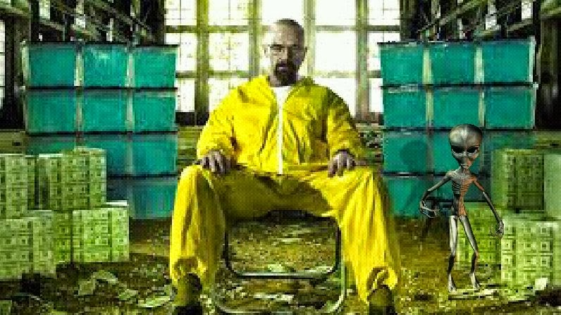 Breaking bad periodic table name generator lektonfo breaking bad periodic table name generator urtaz