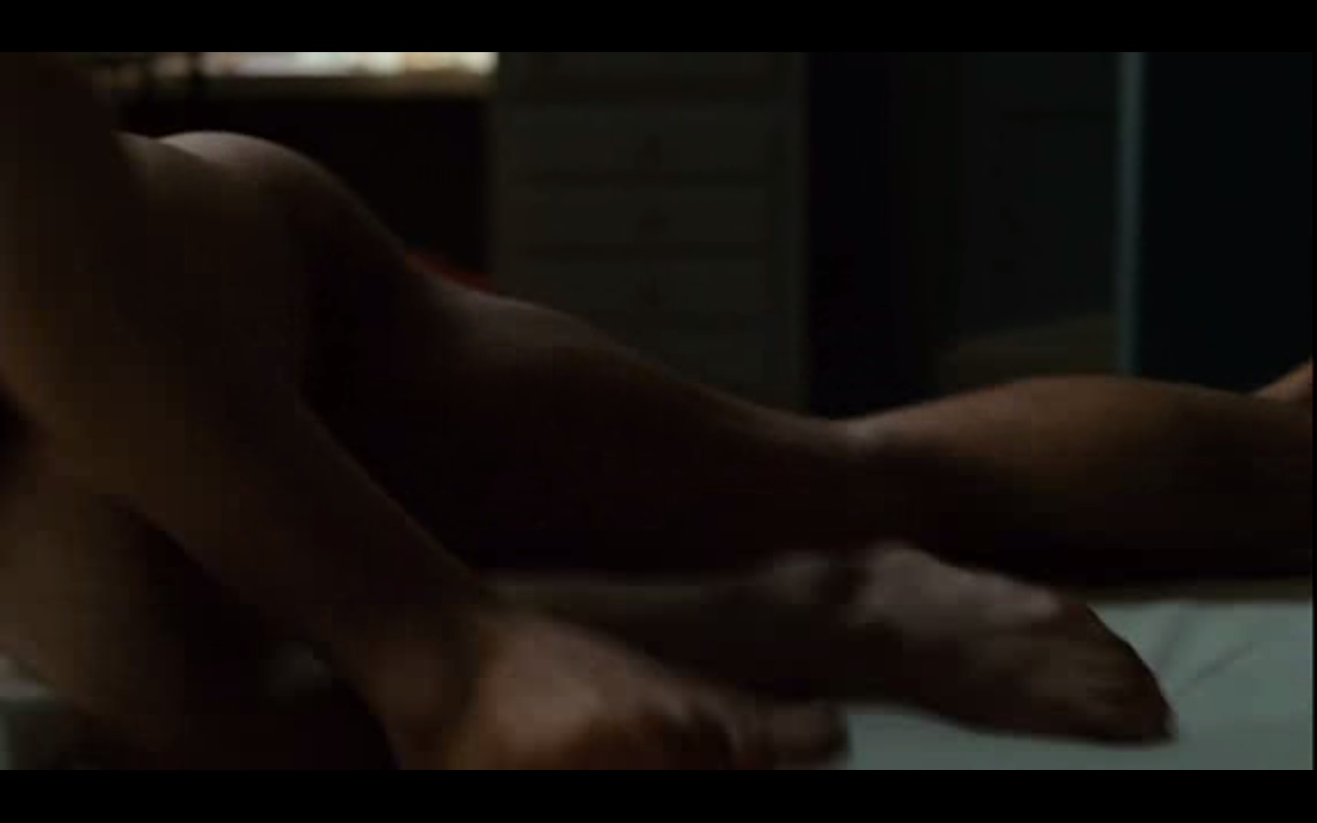 Gilles marini sex in the city scene