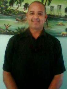 Adalberto Rodríguez Samboy. Orientaciones Legales