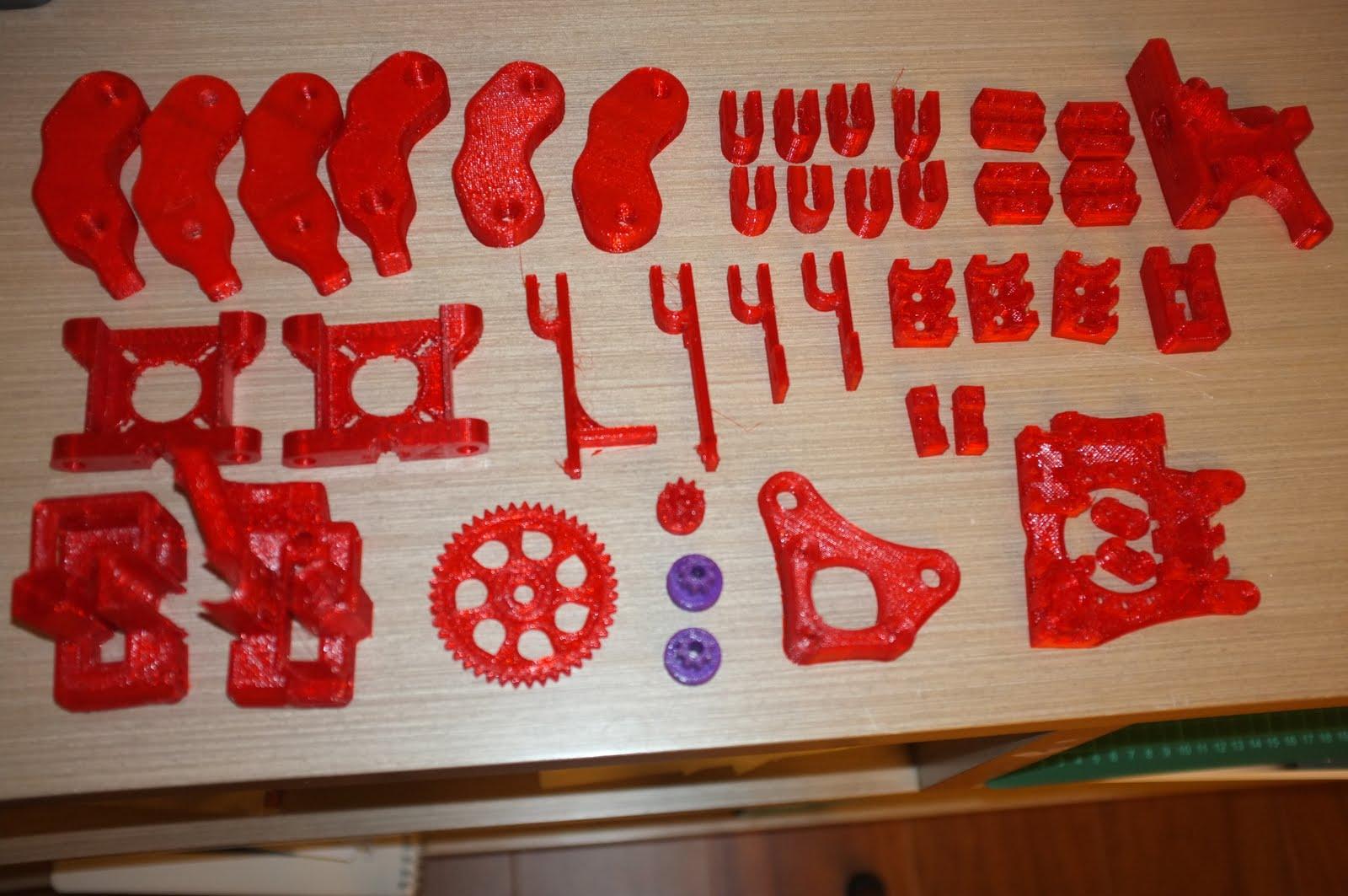 Http 000vmms3amazonawscom Printrbot Files 2011 08 Super Speed Circuit 5m Race Set Amazoncouk Toys Games Dscf3418