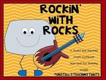 https://www.teacherspayteachers.com/Product/Rockin-Rocks-220977
