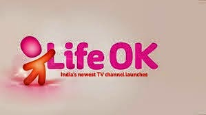 Full List of Life Ok Tv Serials and Schedule | TRP Rating of  Life Ok TV Serials 2015