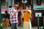 hithudu movie photos gallery-thumbnail-19