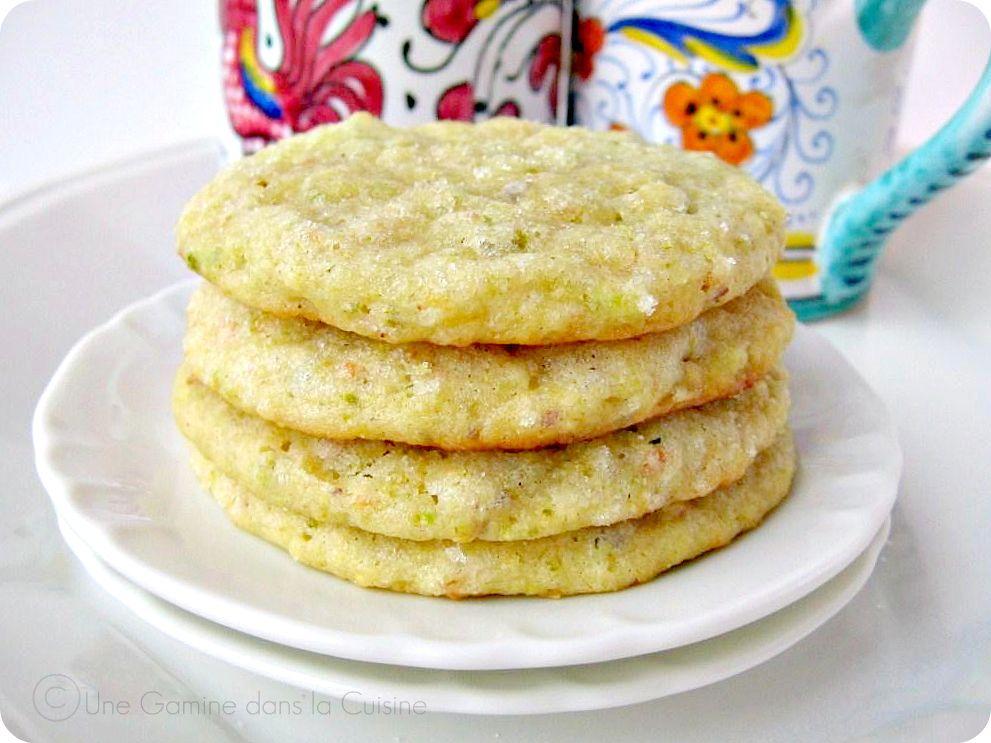 ... key lime tart key lime meringue tart lime meringue tart lime pistachio