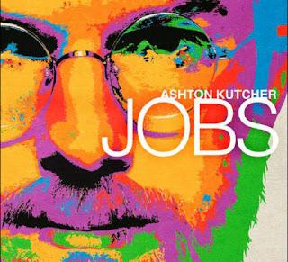 JOBS-hombre-revolucionó-mundo