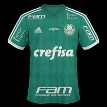 Palmeiras1%2B2015-16.png