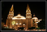So . . . there you have some fun things for visitors to do in Guadalajara! img