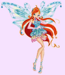 juegos vestir princesas munecas hadas