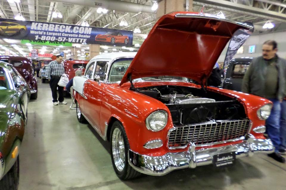 A Conservative Blog For Peace Atlantic City Classic Car Show - Atlantic city car show