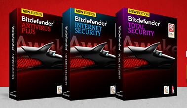 ****** الحماية ),بوابة 2013 bitdefender-2014.png