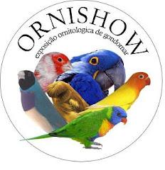 ORNISHOW 2012