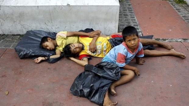 DPRD Setuju Ahok Latih Anak Jalanan ke Rindam Jaya