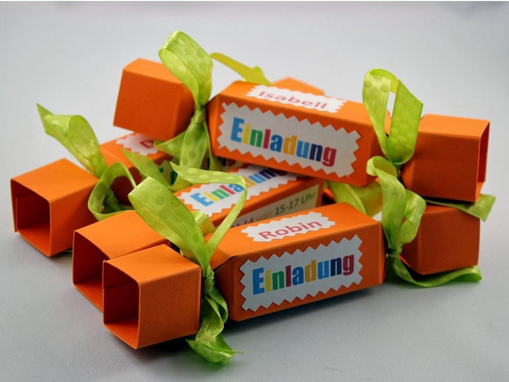 lovely Besondere Einladungskarten Geburtstag #6: Ausgefallene Einladungen Geburtstag Thegirlsroom Co