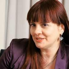 Blog da médica Dra. Melania Amorim