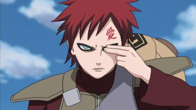Naruto Shippuuden Episódio 396 Online