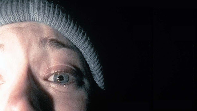 blair witch project download mp4