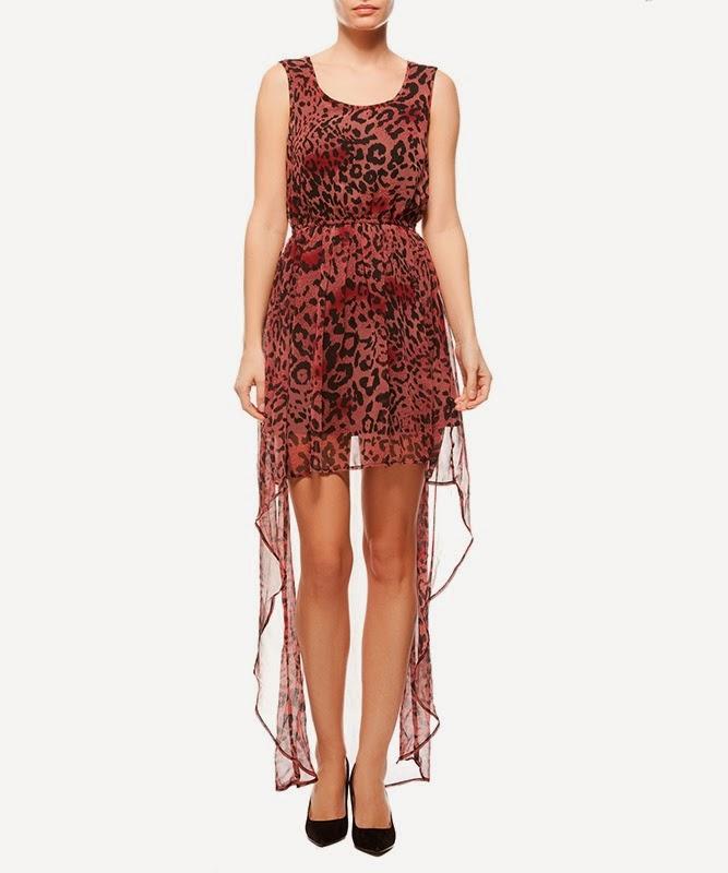 leopar  koton 2014 elbise modelleri, koton 2015 koleksiyonu, koton bayan abiye etek modelleri, koton mağazaları,koton online, koton alışveriş