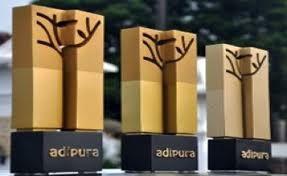 Daftar Pemenang Piala Adipura 2012 - Kota Peraih Adipura Tahun Ini