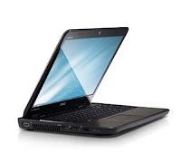 Dell Inspiron N4110 (14R)