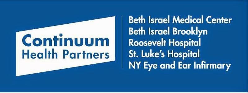 beth israel hospital ny
