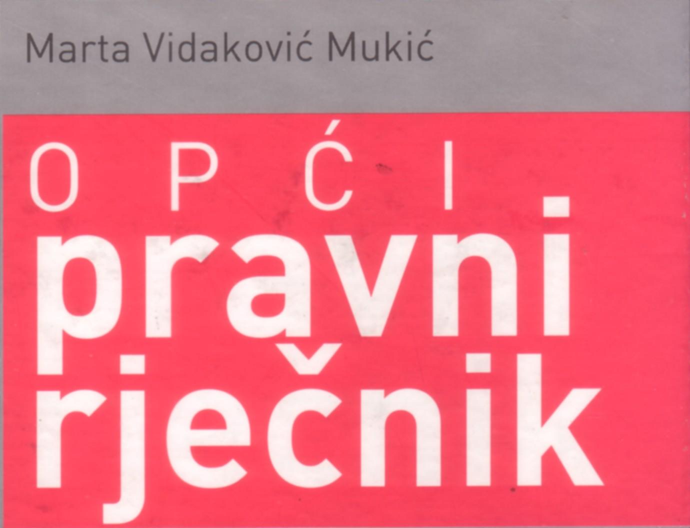 Traductor público croata-español