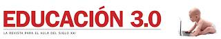 http://www.educaciontrespuntocero.com/recursos/secundaria/varias-herramientas-2-0-para-el-aprendizaje-de-educacion-fisica-ocio-y-salud/
