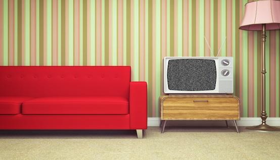 decoracao de sala retro: feedback positivos ♥), o cômodo de hoje vai ser Sala de Estar