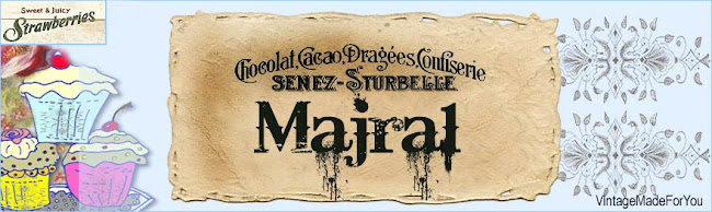 majra1