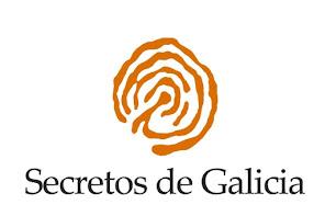 Productos Delicatessen de Galicia