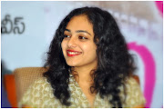 Click Here to Enter Nithya Menon More Photo Gallery