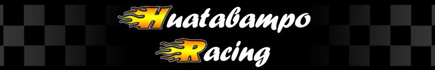 Huatabampo Racing