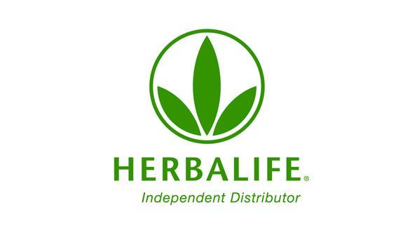Herbalife Logo 2013 patricia perez...
