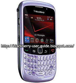 blackberry curve 8520 users guide download blackberry user guide rh blackberry user guide blogspot com BlackBerry 8910 User Manual BlackBerry Curve 8310 User Guide