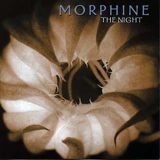 Morphine, The Night, Rkyo, 2000, Mark Sandman, Jazz, Indie, Alternative, Moodcore, mp3