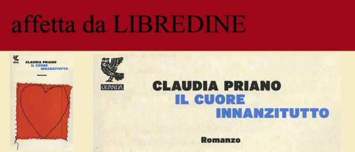 Libredine
