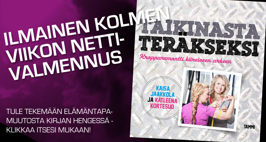 http://optimalperformance.fi/optimal-health/taikinastaterakseksi/