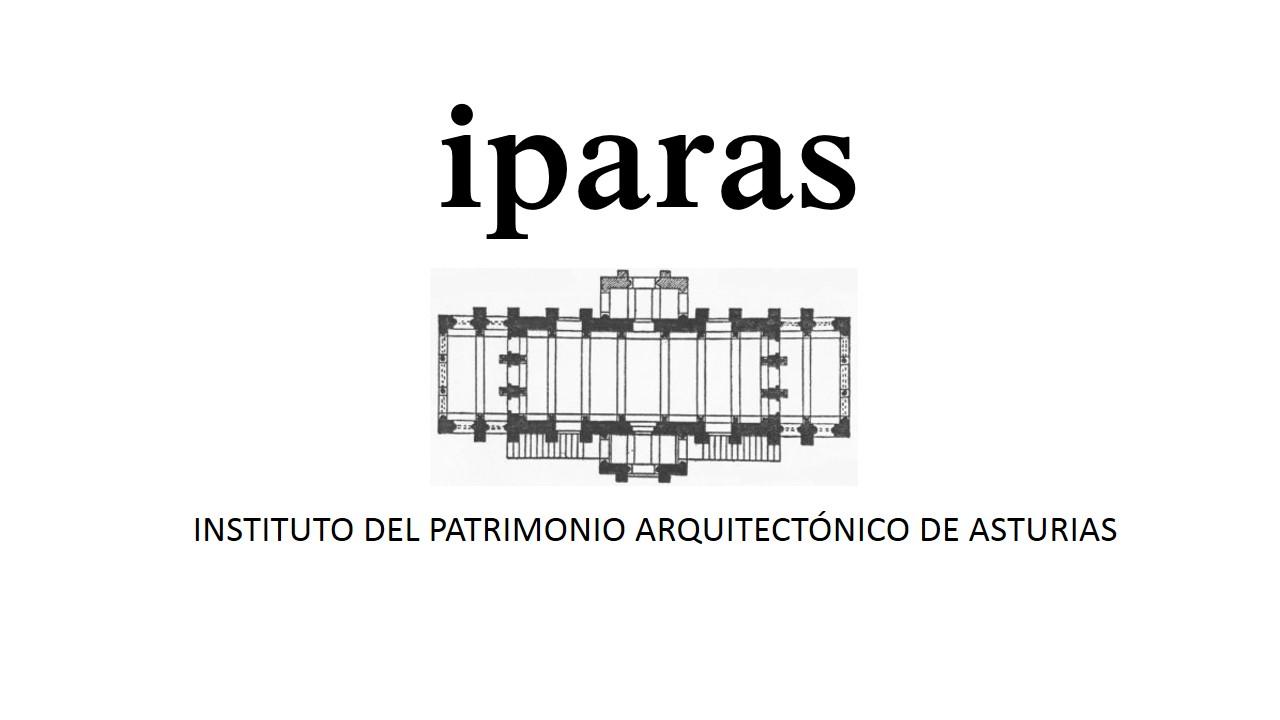 Presentacion BREVE de IPARAS