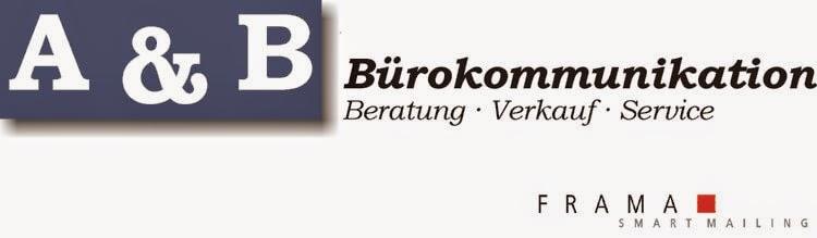www.frankiersysteme.de - Frankiermaschinen und mehr....