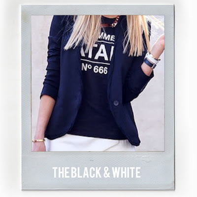 Street Style Blog, Street Style, Graphic Tees, Black and White T-Shirt, Black and White Tee, Fashion Blogger, Style Blogger