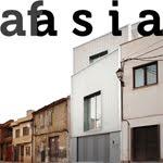 Casa #20 en Afasia