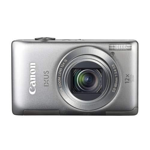 canon ixus 1100 hs kamera layar sentuh dengan sensor cmos 12 1 mp bagus blog. Black Bedroom Furniture Sets. Home Design Ideas