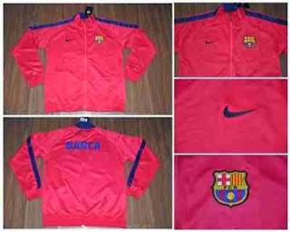 bocoran jaket barcelona terbaru musim 2014/2015 dan musim depan 2015/2016