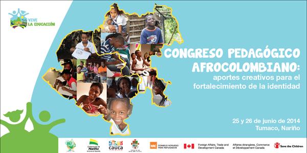 Tumaco-sede-Congreso-Pedagógico-Afrocolombiano