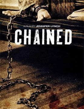 descargar Chained en Español Latino