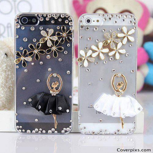 stylish pretty girly gadgets facebook profile pictures