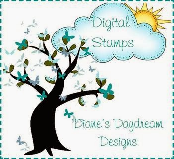 http://www.dianesdaydreamdesigns.com/store/c2/Diane%27s_Daydream_Digi_Stamps.html