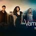 IMTA Alum Zach Roerig in Tonight's Season Finale of The Vampire Diaries!