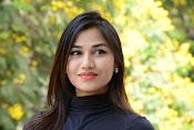 Actress Kumudha Glamorous Photos-thumbnail-19