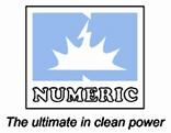 Numeric-Customer-Care-Number